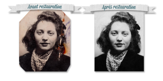 restauration_photo