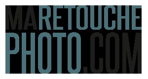logo_maretouchephoto
