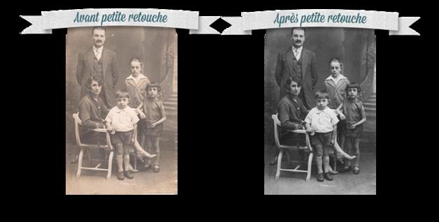 avant_apres_petite_retouche