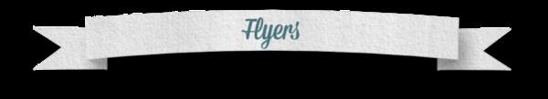 bandeau_flyers