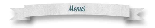 bandeau_menu