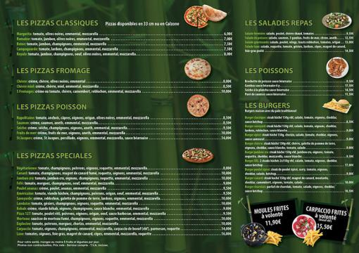 modele_menu