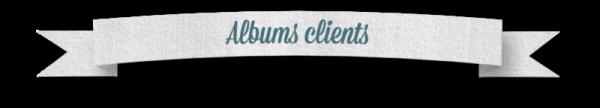 bandeau_albums_clients