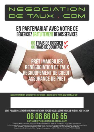 affiche_ce_negociation_de_taux