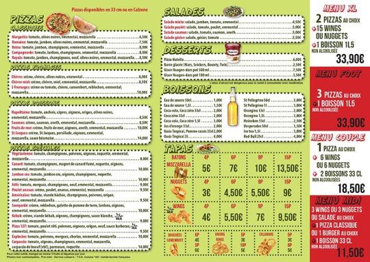 depliant_pizzeria