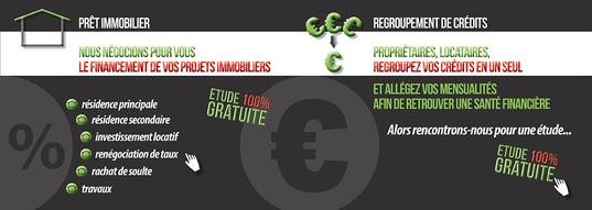 depliant_interieur_negociation_de_taux