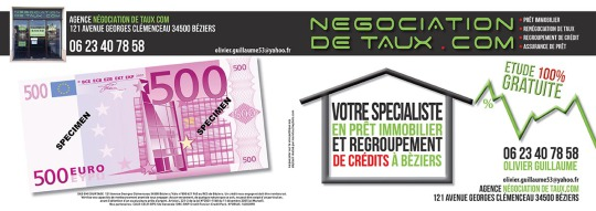 depliant_recto_negociation_de_taux
