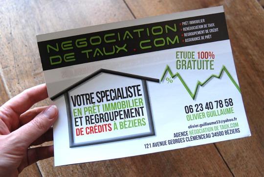 depliant_negociation_de_taux