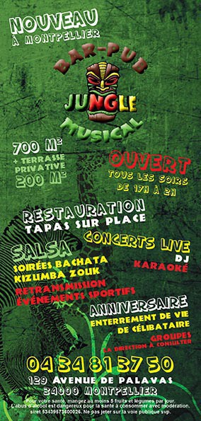 flyer_jungle_bar
