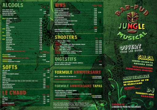 menu_jungle_bar