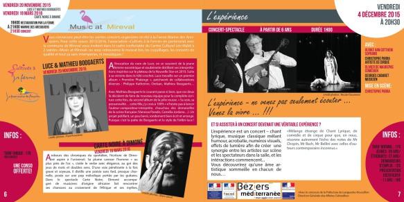 modele_brochure