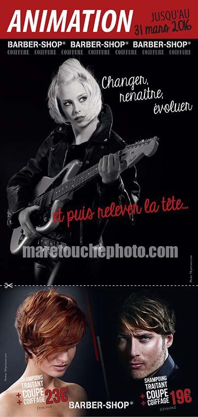 flyer_maretouchephoto
