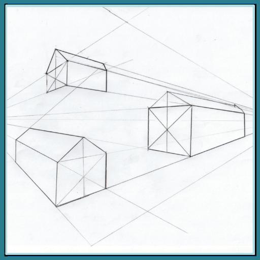 dessin_perspective